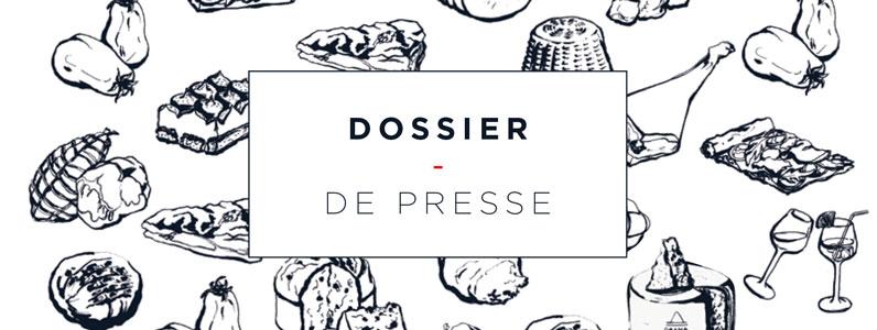 Dossier-de-presse-Mozza-and-co