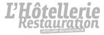 hotellerierestauration